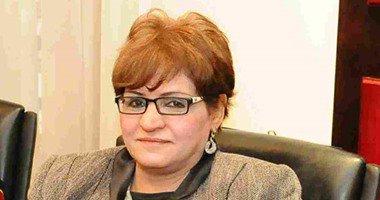 برلمانية بالمنيا: ننتظر قرار البرلمان حول تشكيل لجنة تقصى حقائق لأحداث طهنا  …