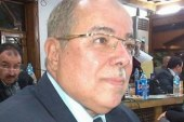 مصادر قضائية تنفي صدور حكم ببطلان عضوية إسماعيل نصر الدين بالبرلمان …