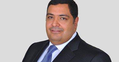 النائب أشرف عثمان: تثبيت العمالة المؤقتة خطوة للأمام ويخدم عشرات الآلاف ..