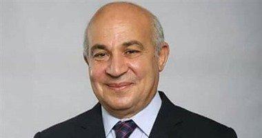 """""""تشريعية البرلمان"""" تناقش اليوم حكمى النقض بشأن عضوية أحمد مرتضى …"""