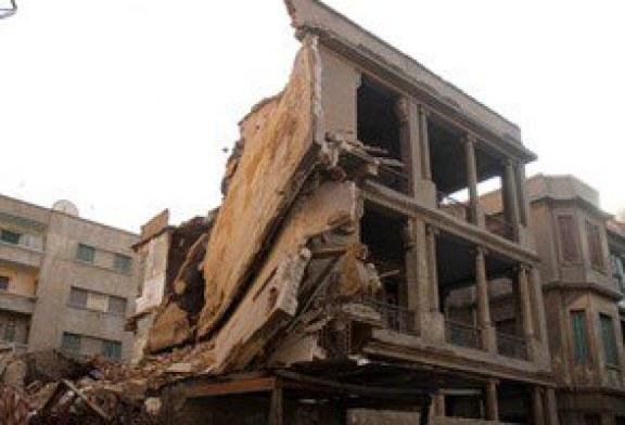 """موسكو تطالب بتحقيق دقيق ونزيه حول هجوم """"خان شيخون"""" بسوريا"""