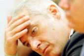 القبض على الممثل الأمريكي توم سايزمور بتهمة العنف المنزلي..