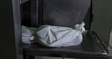 مصرع عامل بطلق نارى بالرأس نتيجة تجدد خصومة ثأرية بجرجا فى سوهاج …