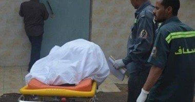"""مصرع """"أمريكي"""" سقط من الطابق الـ15 بأحد فنادق الزمالك"""