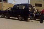 القبض على 7 عاطلين هاربين من أحكام قضائية خلال حملة مكبرة فى المنوفية …