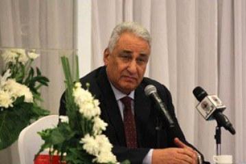 نقيب المحامين: الفساد والإرهاب وجهان لعملة واحدة.. والأمة مطالبة بأن تفيق  …