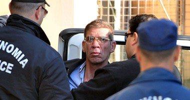 استدعاء خبير بريطانى للشهادة فى قضية تسليم خاطف طائرة لمصر  …