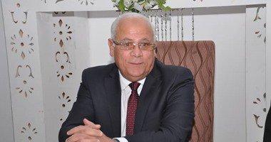 محافظ بورسعيد باجتماع الحكومة: إنشاء 5 مصانع بتكلفة مليار و600 مليون جنيه …