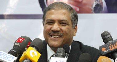 عفت السادات يعلن تدشين ائتلاف دعم الصناعة المصرية رسميًا أوائل أغسطس  …