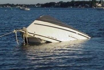 مصرع 3 أشخاص غرقا في نيل أسيوط