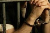 القبض على 3 أمناء شرطة لانتحالهم صفة ضباط والنصب بأسيوط