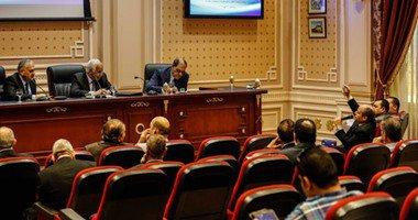 لجنة النقل بالبرلمان: الشركة الوطنية للطرق غير تابعة للقوات المسلحة…