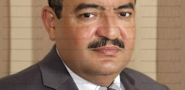 """""""الأمن"""" ينقذ حياة """"أرمنية"""" حاولت الانتحار في المعادي …"""