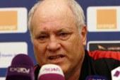 الأهلي يختار 24 لاعباً لمواجهة الوداد المغربى الأربعاء المقبل …