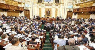 """عضو """"الإدارة المحلية"""" بالبرلمان: سنراعى تمثيل فئات المجتمع فى القانون الجديد …"""