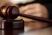 """ننشر اعترافات المتهم الثاني في خلية """"تنظيم ولاية الصعيد"""""""