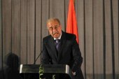 نظر دعوى نقابة الصيادلة بالإسكندرية ضد رئيس الوزراء بجلسة 4 أغسطس …