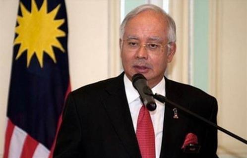 """زعيمة حزب معارض في ماليزيا تحث رئيس الوزراء على التنحي وسط """"فضيحة""""…"""