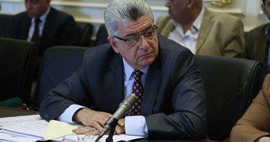 """وكيل """"تعليم"""" البرلمان: نضع خطة للوصول بتصنيف مصر للمراكز الـ10 الأولى بالعالم …"""