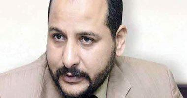 مؤسس تمرد الجماعة الإسلامية: الفكر التكفيرى داخل السجون منبعه الإخوان  …
