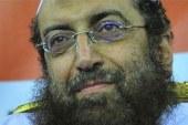 """""""برهامى"""" عن أحداث تركيا: نحن ضد العلمانية سواء طبَّقها أردوغان أو غيره …"""