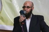 يونس مخيون: لا بد أن تكون مصر حاضنة للعلم والعلماء  …