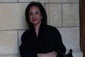 داليا يوسف :التزام الدولة المصرية بسداد جميع الديون المستحقة عليها.