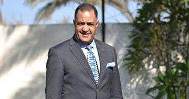 إلهامي :مصر لن تسمح بإعطاء حقوق للمثليين داخل أراضيها