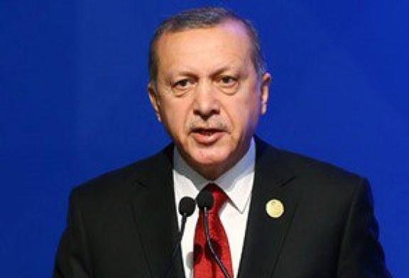 انهيار الاقتصاد التركى