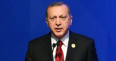 المخطط لتحركات الجيش التركى هو المستشار القانونى لرئيس الأركان