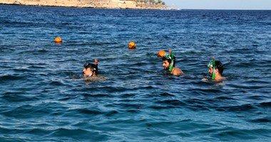 رحلات لزيارة مصر من السياحة الروسية بعد اسبوعين