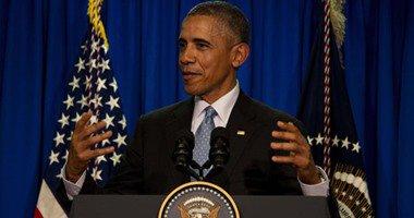 الولايات المتحدة تلتزم الحياد بين مصر وقطر
