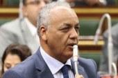 مصطفى بكرى: واجهت السادات بمستند من النيابة يثبت أنه مزور.. وعجز عن الرد