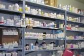 ضبط عامل يدير صيدلية بدون ترخيص في سوهاج…