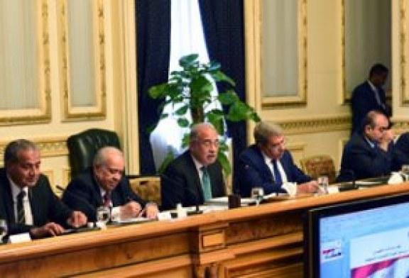 رئيس الحكومة يلتقي الوزراء الجدد لبحث عدد من التكليفات المهمة