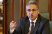 خلاف بين الحكومة ونواب حول عرض التقسيم الإدارى للمحافظات على البرلمان..