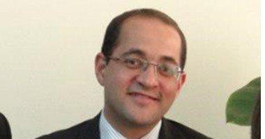 الثقة الدولية فى الاقتصاد المصرى تجذب 18 بنكًا عالميًا