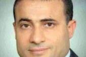 أسامة داوود يطالب بتشكيل لجنة من الجمعية العمومية للتحفظ على ملفات العلاج