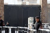 تأجيل إعادة محاكمة 3 من حركة 6 أبريل بتهمة التظاهر لجلسة 21 سبتمبر…
