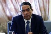 أيمن أبو العلا: الاقتصاد المصرى فى أمس الحاجة إلى مشروعات البتروكيماويات…