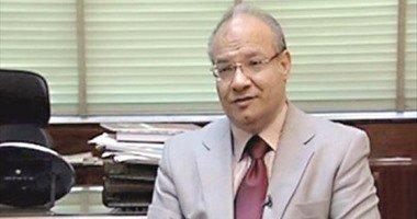 """خبير بالشئون الدولية: الإخوان ستعجز عن تنظيم أى فاعلية فى ذكرى """"رابعة""""…"""
