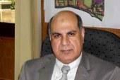 رئيس جامعة كفر الشيخ ينقل أمناء كليتى تجارة وتربية رياضية بالتبادل …