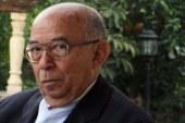 حسين عبد الرازق: مصطفى بكرى وأسامة هيكل يعرقلان صدور قانون الصحافة الموحد…