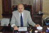 ضبط المتهمين بقتل تاجر حديد بالعاشر من رمضان لرفضه دفع إتاوة…