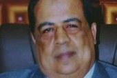 ضبط 6 أسلحة ومواد مخدرة وتنفيذ 1692حكما قضائيا فى حملة أمنية بكفر الشيخ…