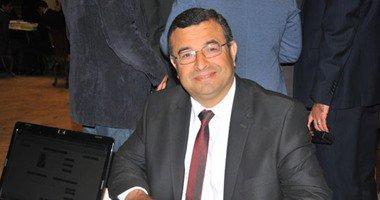 برلمانى: المزرعة السمكية الجديدة بكفر الشيخ ستغير خارطة الاستزراع السمكى..