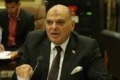 """رئيس الدفاع بـ""""النواب"""": مصر أنفقت مئات المليارات لتنمية سيناء…"""