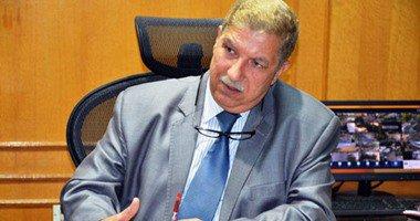ننشر تفاصيل بلاغا يتهم محافظ الإسماعيلية بتسهيل الاستيلاء على المال العام…