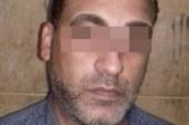 حبس عصابة سرقة الدراجات النارية من أسفل منازل المواطنين بقليوب…