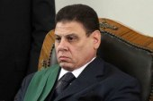 """تأجيل نظر إعادة محاكمة 155 متهما بقضية """"مذبحة كرداسة"""" لجلسة الغد…"""